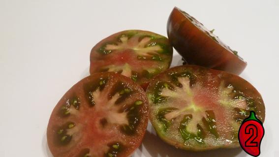 pomidor raf cherry koktajlowy do doniczki na balkon nasiona pomidor pergole sok pomidorowy