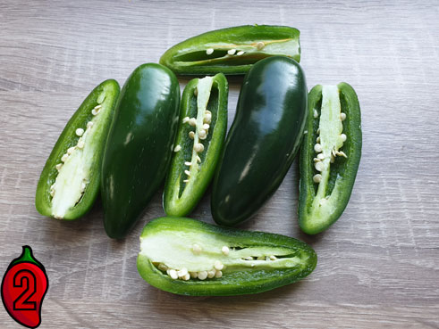 pikantna-pasta-chili-jalapeno-cała-papryka