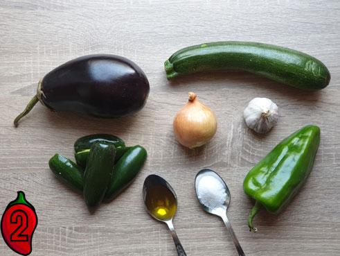 pikantna-pasta-chili-jalapeno-składniki