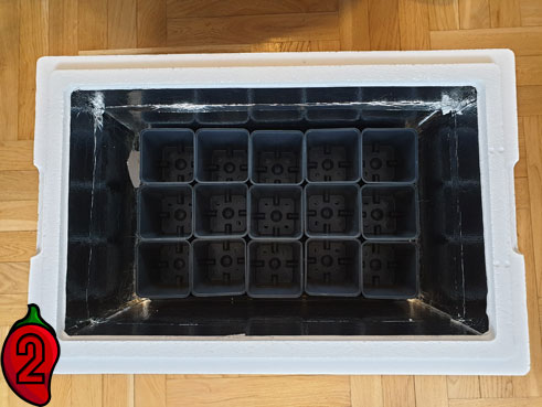 growbox-zestaw-na-15-doniczek