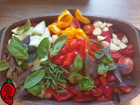 ostry-sos-pomidorowy-chili-przygotowanie