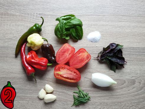 ostry-sos-pomidorowy-chili-skład